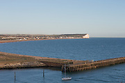 Festival of Sound 2016 at Newhaven Fort 09 September 20161800-2300