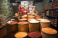 Mercado de abastos_VM