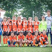 2004-Sportteam-Eliade