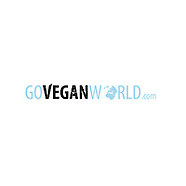 Go Vegan World