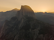 https://Duncan.co/half-dome-sunrise
