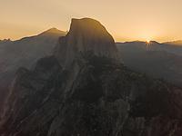 https://Duncan.co/half-dome-sunrise