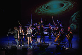 Seattle Rock Orchestra performs ELO 2016.03.19