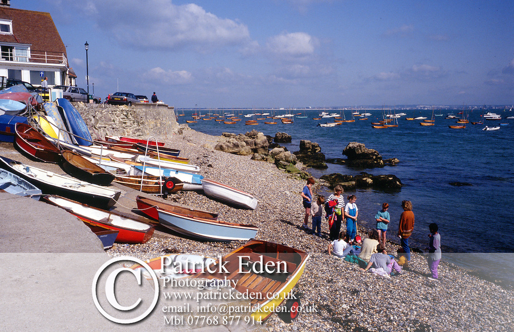 Isle of Wight Photographs of the Isle of Wight by photographer Patrick Eden photography photograph canvas canvases