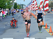 2016 Air Force Marathon, Wright Patterson AFB, OH .<br /> <br /> Congratulations to all of the 15,000 participants of the 2016, 20th Airforce Marathon