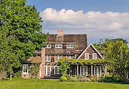 Historic Home on Sagg Main, Sagaponack, NY