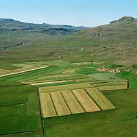 Hjarðarfell , Miklaholtshreppur Miklholtshreppur /.Hjardarfell, Miklaholtshreppur.