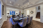122 Hollyrood Dr, Mississauga - Real Estate Photography