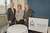 NACWA-NMPF MOU Signing