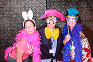 BT Select Conference 2014 Photobooth