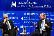 Brookings Conversation with Brazil Economy Minister Guedes