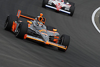 Ed Carpenter, Bridgestone Indy 300 Japan, Motegi, Japan