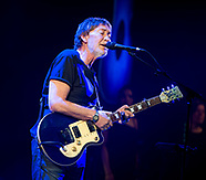 CHRIS REA IN CONCERT
