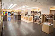 MFAH Shop & Cafe