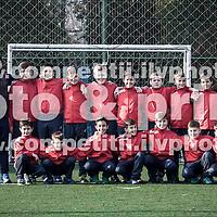 2005 - Daimon - Echipa si Individuale - 23.12.16
