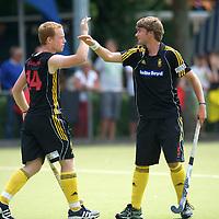 01 Belgium vs Espagne M