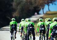 Strade Bianche Recon Cannondale 2017