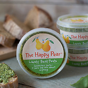 The Happy Pear Pesto High Res