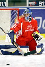 12.12.2006 U20 B-VM Danmark-Ukraine 4:2