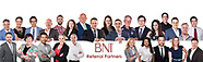 BNI Referral Partner - Group Source