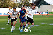 Germany Sweden Women's Action Stock