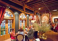Downtown Cincinnati Restaurant Boca