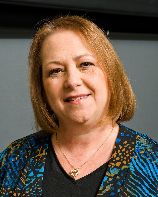 Photograph of Tina Cavaco, CAPS, Vice President, Centra Partners, 3730 FM 1960 West, Suite 100, Houston, Texas 77068