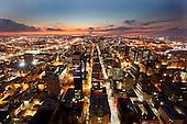 South Africa: Johannesburg Travel & Stock