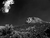 Sierra de Espuña - 2012