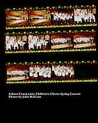 15366Athens Community Children's Spring Concert