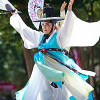 Asia Fest Plano