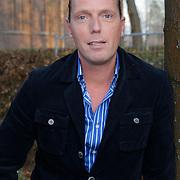 NLD/Amsterdam/20111116 - Perspresentatie najaar 2011 SBS, Rob Geus