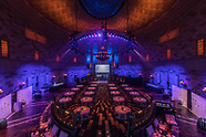 2019 10 03 Gotham Hall - Google Premiere Partner Awards 2019