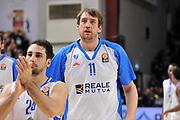 DESCRIZIONE : Eurolega Euroleague 2015/16 Group D Dinamo Banco di Sardegna Sassari - Maccabi Fox Tel Aviv<br /> GIOCATORE : Denis Marconato<br /> CATEGORIA : Ritratto Delusione Postgame <br /> SQUADRA : Dinamo Banco di Sardegna Sassari<br /> EVENTO : Eurolega Euroleague 2015/2016<br /> GARA : Dinamo Banco di Sardegna Sassari - Maccabi Fox Tel Aviv<br /> DATA : 03/12/2015<br /> SPORT : Pallacanestro <br /> AUTORE : Agenzia Ciamillo-Castoria/C.Atzori