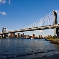 2008_10_03_new_york