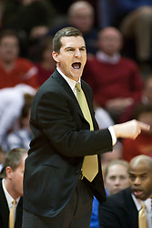 10 February 2005<br />