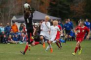 Soccer BHS v GHS 30Oct16