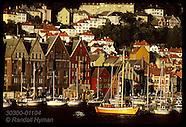 NORWAY 30300: GENERAL