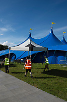 Repro Free: GIAF17 BIGTOP  Photo:Andrew Downes, xposure .