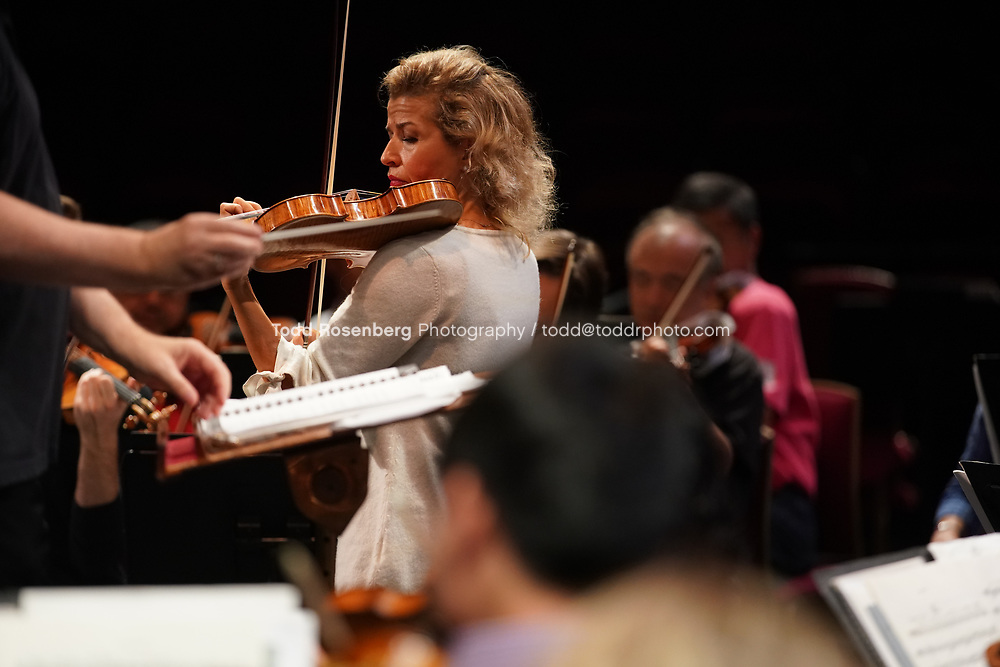9/4/17 1:23:45 PM  Pittsburgh Symphony Orchestra 2017 European Tour.<br /> <br /> Rehearsal at Royal Albert Hall<br /> <br /> <br /> &copy;&nbsp;Todd Rosenberg 2017