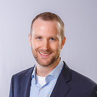 2019_08_30 - Brett Poland LinkedIn Headshots