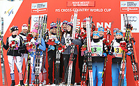 Langrenn<br />