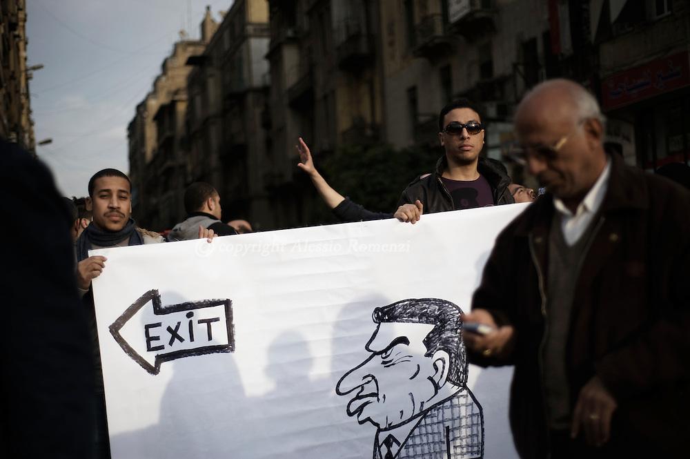 .AFP PHOTO/ALESSIO ROMENZI
