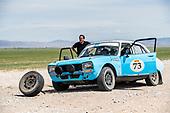 Car 73
