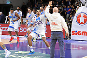 DESCRIZIONE : Campionato 2014/15 Dinamo Banco di Sardegna Sassari - Sidigas Scandone Avellino<br /> GIOCATORE : Edgar Sosa<br /> CATEGORIA : Riscaldamento Before Pregame<br /> SQUADRA : Dinamo Banco di Sardegna Sassari<br /> EVENTO : LegaBasket Serie A Beko 2014/2015<br /> GARA : Dinamo Banco di Sardegna Sassari - Sidigas Scandone Avellino<br /> DATA : 24/11/2014<br /> SPORT : Pallacanestro <br /> AUTORE : Agenzia Ciamillo-Castoria / Claudio Atzori<br /> Galleria : LegaBasket Serie A Beko 2014/2015<br /> Fotonotizia : Campionato 2014/15 Dinamo Banco di Sardegna Sassari - Sidigas Scandone Avellino<br /> Predefinita :