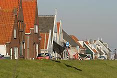 Durgerdam, Amsterdam, Noord Holland, Netherlands