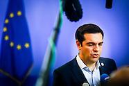 20150713 Longest-ever EU summit ended