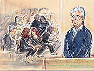 Max Clifford case