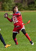 StLaurent Football