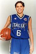 Giulia Casadio